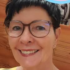 Viola Fischer Facebook, Twitter & MySpace on PeekYou
