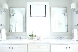 carrera marble countertops marble transitional bathroom vanity s maintenance marble white carrera marble countertop cost carrera marble countertops