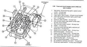 89 ford f250 fuse box diagram 1989 panel wiring portal o untitled i full size of 89 f250 fuse box diagram 1989 ford bronco 2 library of wiring diagrams