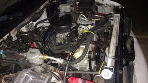 also 94 chevy blazer 4 3 vortec engine  where do all my plugs go likewise V8S10 ORG • View topic   1rst gen schematics and firewall further S10 5 3 Wiring Harness   Wiring Diagram And Hernes further  likewise 4 3 Vortec Wiring Diagram Pictures to Pin on Pinterest   PinsDaddy additionally Chevy 4 3 Vortec Distributor Wiring Diagram   Car Fuse Box And together with  as well GM Gen III LS PCM ECM  How to Change the Firing Order • LS Engine moreover S 10 V8  LS  LT  Custom Wiring   Current Performance WiringCurrent in addition 4 3l v6 vortec spark plug wiring diagram   Fixya. on chevy 4 3 vortec wiring diagram