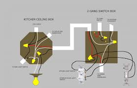 hall landing light switch wiring diagram save wiring diagram for a electric light switch wiring diagram wiring diagram for two way light switch photo al