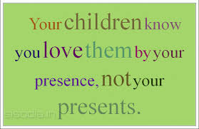 Your Child Quotes. QuotesGram via Relatably.com