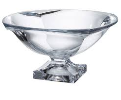 tipperary crystal tempest 13 bowl