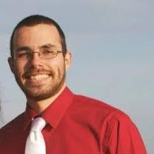 Sydex.net: People Search   Bill Cohron, Erin Altemus, MARIA DE LOURDES ASS  ASSIS