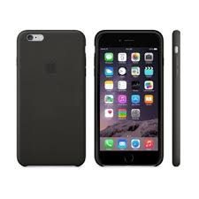 apple iphone 6 black. apple iphone 6 plus case leather original - black apple iphone k