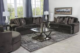 Used Living Room Sets For Used Living Room Sets For Sale 7 Best Living Room Furniture Sets