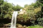 imagem de Monte Santo de Minas Minas Gerais n-1