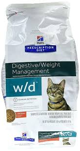 best food for diabetic cat. Best Diabetic Cat Food Walmart . For V