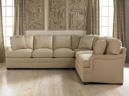 high end upholstered furniture. bedroom settee furniture vanguard high end upholstered