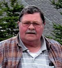 Edward Lundgren Obituary - Death Notice and Service Information