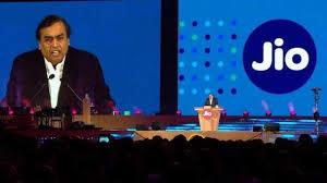 Image result for Jio ने लॉन्च किए 2 छोटे रिचार्ज प्लान, फायदे जानकर हो जाएंगे हैरान!