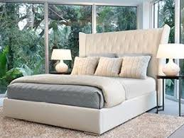 57 best Furniture Bed Frame Styles images on Pinterest