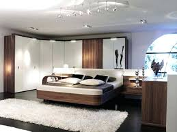 contemporary bedroom furniture chicago. Comtemporary Bedroom Furniture Contemporary White Lacquer Sets Uk Sale . Chicago O