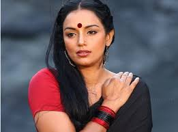 shwetha menon is another sizzling beauty of malam film industry she started her career as a fashion model and is a well known face in the fashion