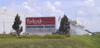 Badcock Home Furniture & More Register Construction Register