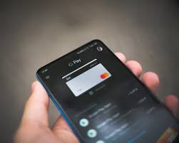 Do google stores the credit card information at time of creating account for google play ? Use A Subscription Tracker On Your Phone Or Computer Popular Science