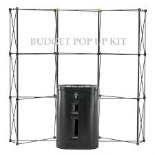 Pop Up Display Stands Uk 100x100 Pop Up Display Stand £10009 Curved Pop Up Display Stands Pop 6