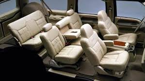 Middlesex County Limo