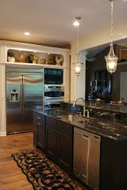 Kitchens Lighting 17 Best Images About Kitchen Lighting On Pinterest Modern