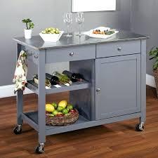 stainless steel kitchen island drawers ikea stainless steel kitchen island drawers ikea