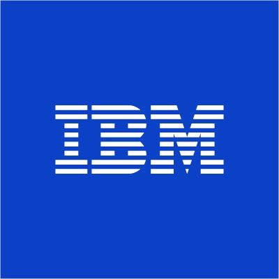 IBM Graduate/Non-graduates Job Recruitment