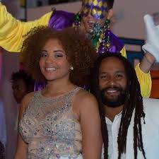 Kymani Marley Daughter Google Search Marley Magic In 40 Interesting Ky Mani Marley Image Quotes