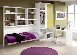 fair furniture teen bedroom. teen bedrooms ideas for fair teenagers bedroom designs furniture a