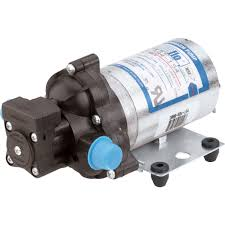 shurflo wiring diagram shurflo image wiring shurflo industrial diaphragm water pump u2014 198 gph 1 2in port on shurflo 2088 wiring diagram