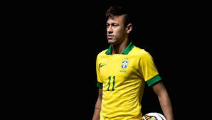 Nike Brand Ambassador 360business With Nike In Tow Neymar Is Growing Into Footballs