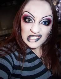 17 weird and ugly eyebrows