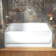 kohler alcove tub alcove x soaking bathtub kohler underscore alcove tub review