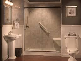 cost of premier bathtub. full size of shower:miraculous walk in bathtub shower price delight showers and cost premier
