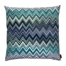 jarris cushion    xcm  missoni pillows and soft furnishings
