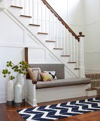 principle of interior design rhythm