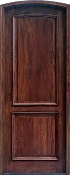 wood fence panels door. Panel Wooden 6 Door Wood Doors Only Single Arched 2  . Fence Panels