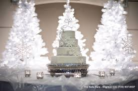 Engagement Cake Table Decorations Wedding Cake New Cake Designs Marriage Cake Design 21st Birthday