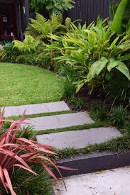 Small Picture 105 best Melbourne Gardens images on Pinterest Landscaping