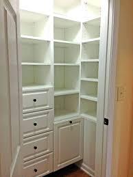 built in closet organizer closet organizer plans free built in closet organizers medium size of custom