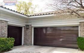 Kaiser Garage Doors Las   Garage Ideas