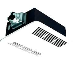 amazing bathroom ceiling heater and light bathroom ceiling heater best bathroom fans with light nutone bathroom