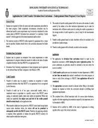 23 Printable Europass Cv Example Forms And Templates