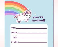 Print Out Birthday Invitations printable birthday invites Printable Birthday Invites For The 66
