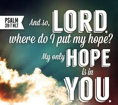 Christian Quotes On Hope And Faith Best of Christian Quotes About Hope Quotes