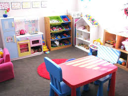 kids room decor ideas on a budget decorate your playroom share decorations