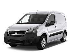2018 peugeot partner van. perfect van b9 facelift inside 2018 peugeot partner van