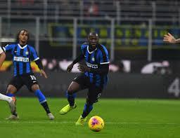 Fiorentina vs. Inter: Stats and trivia