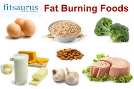 Diet Chart For Belly Fat Best Indian Diet Plan To Reduce Tummy Fat Fitsaurus