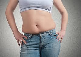 BMI berechnen - bergewicht