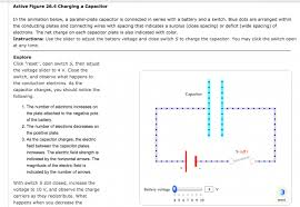 wonderful charging a capacitor in the animation below par circuit dd f c um size