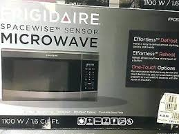 ge jes1460dsbb 22 14 cu ft capacity countertop microwave in black large picture of stainless steel
